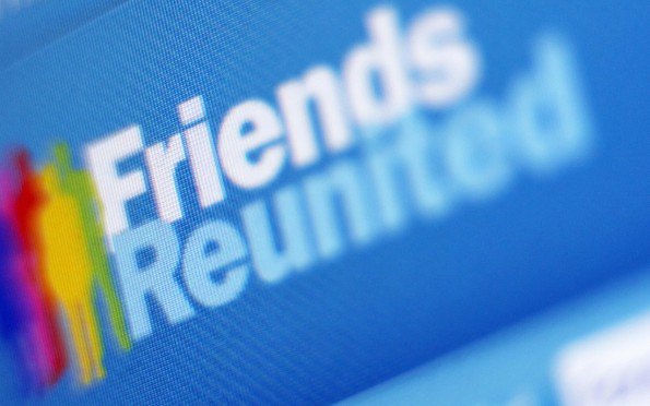 friends-reunited