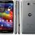 Di adiós a Motorola: el nombre desaparecerá este año