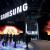 Samsung espera obtener menos beneficios operativos que hace un trimestre