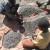 Acusan a multinacionales como Apple, Samsung o Sony de no comprobar el trabajo infantil