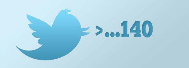 twitter-140