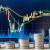 Inversión en capital de riesgo descendió en 2015 pero «venture capital» va en aumento