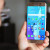 Los Samsung Galaxy S6 y S6 edge reciben Android Marshmallow