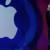 El iPhone 5se, el iPad air 3 y un nuevo apple watch llegarían en marzo