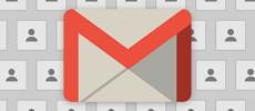 gmail-autocomplete