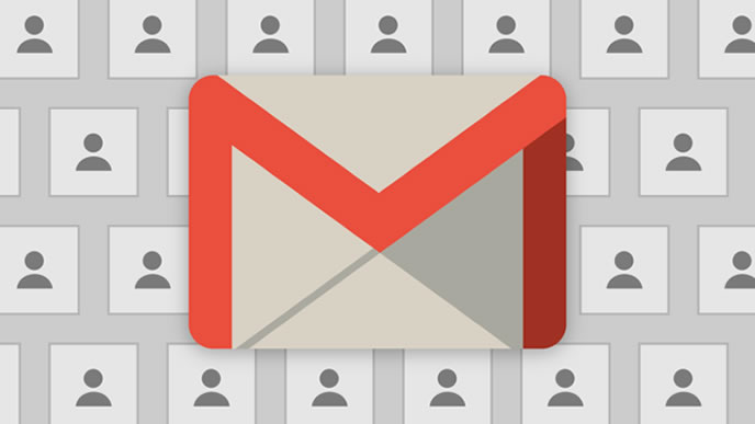 gmail-autocomplete