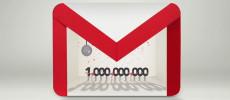 gmail usuarios