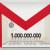 Gmail ya tiene 1.000 millones de usuarios activos