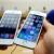 iPhone 5se y iPad Air 3 estarán a la venta el 18 de marzo