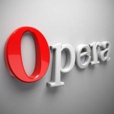 Un grupo chino ofrece 1.200 millones de dólares por Opera