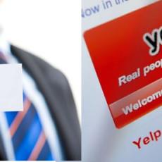 LinkedIn y Yelp se desploman en Bolsa